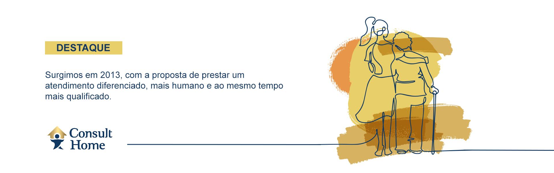 banner-novo